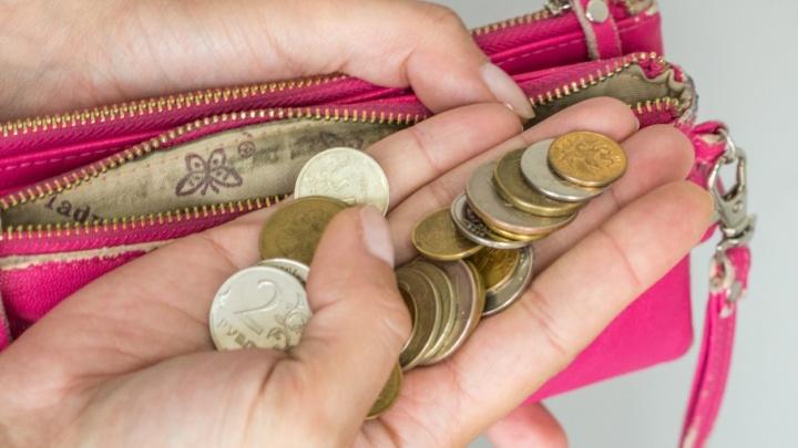 Уголовка за 14 рублей: на котласского школьника завели дело за разбой