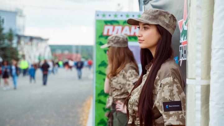 Тактика, стратегия и танки: на Урал вернется«Битва заводов»