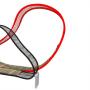 До конца августа в Самаре установят лавочки в форме сыра, сердца и колеса