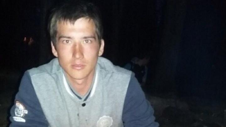«С нас требуют деньги за информацию»: житель Нижнего Тагила бесследно исчез в Волгограде