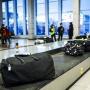 «Полетим на комфортных самолётах»: из Челябинска запустят четыре бюджетных рейса