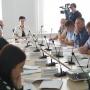 Новые тарифы на проезд в общественном транспорте Перми обсудят с экспертами