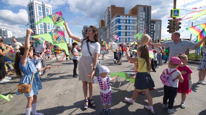«Добрососедство»: организаторы раскрыли подробности фестиваля с группой «Звери» и LOBODA