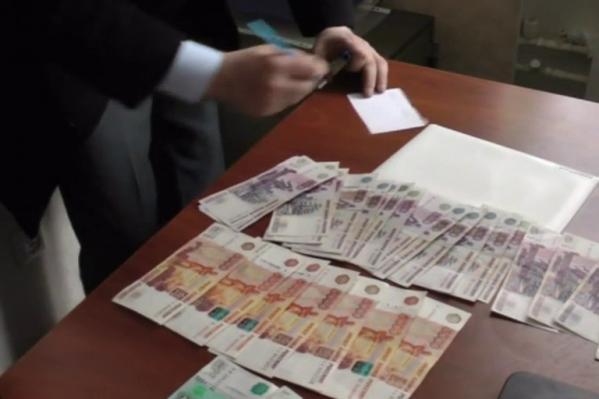 Группа лжеэкстрасенсов работала в Новосибирске с 2009 года