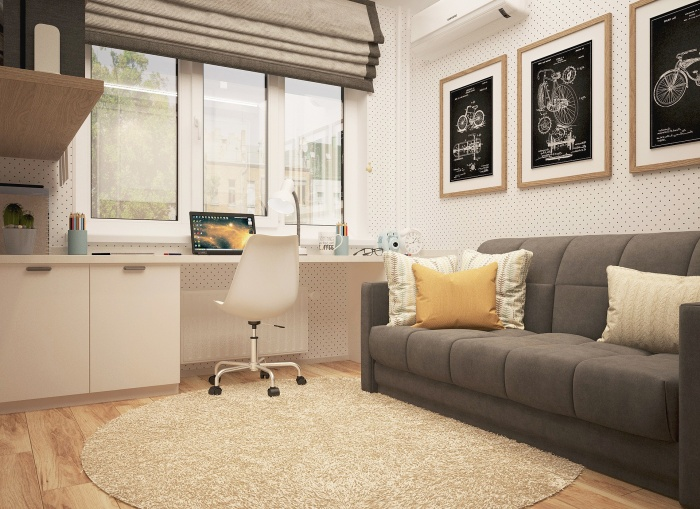 Выгодно купить квартиру в Пионерском микрорайоне — большая удача