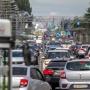 Дорожные табло на Московском шоссе начали транслировать информацию о ДТП