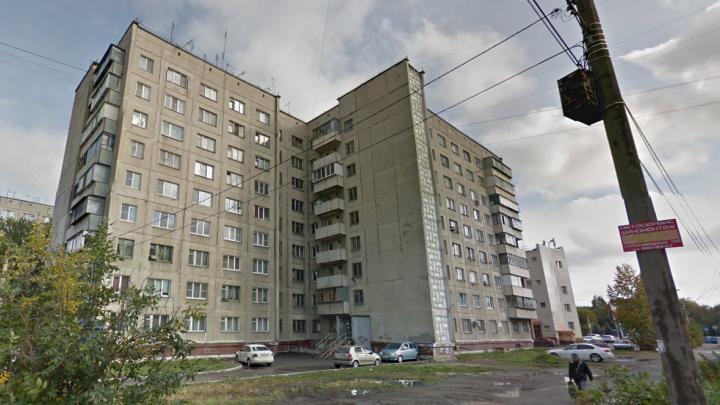 Загрыз таксу, напал на женщину: питбуль без намордника замучил жителей челябинской девятиэтажки