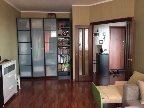 Топ-10 квартир у метро в Самаре