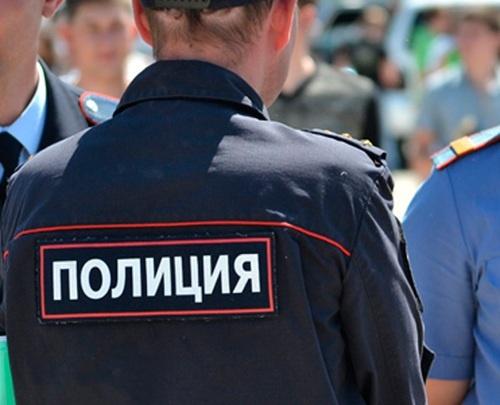 Драка со стрельбой вспыхнула на правобережье Красноярска