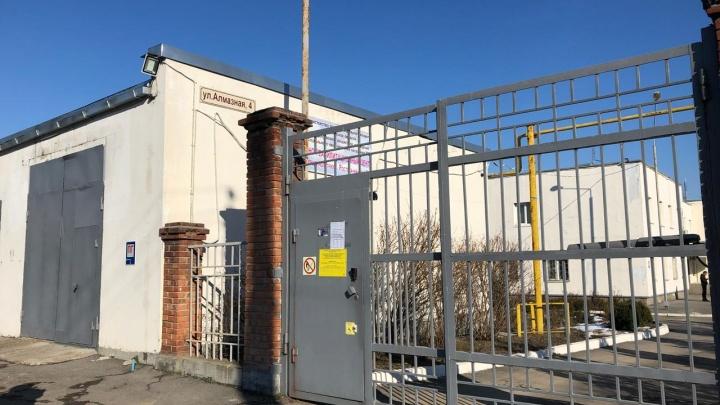 Губернатор взял на контроль ростовский реабилитационный центр, где подросток избивал малышей