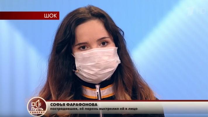 devushka-nastupila-parnyu-na-litso-porno-ne-zametil