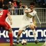 «Моменты просто подарили!»: «Крылья Советов» проиграли «Спартаку» в домашнем матче