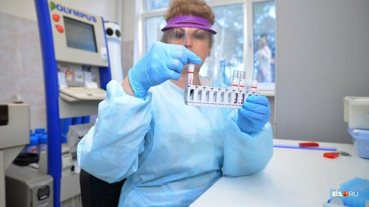 На Урале больницу и минздрав через суд заставили обеспечивать диабетика тест-полосками