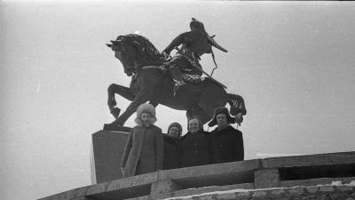 В распоряжении UFA1.RU попала эксклюзивная переписка правительства РБ и снохи известного скульптора
