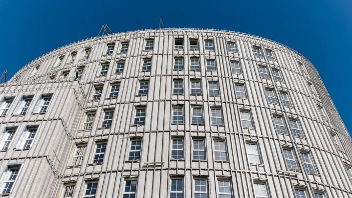 Что такое счета эскроу и зачем нужны: разбираемся, как с 1 июля будут продавать жилье в новостройках