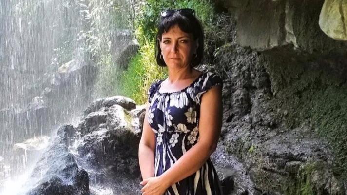 В Пермском крае ищут массажистку, которая пропала неделю назад