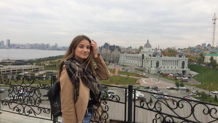 Жительницу Чайковского отправили на принудительное лечение за убийство 18-летней дочери