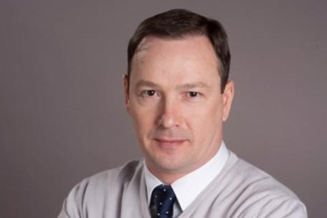 Александр Бахтин руководил Богучанским районом с 2005 года<br>