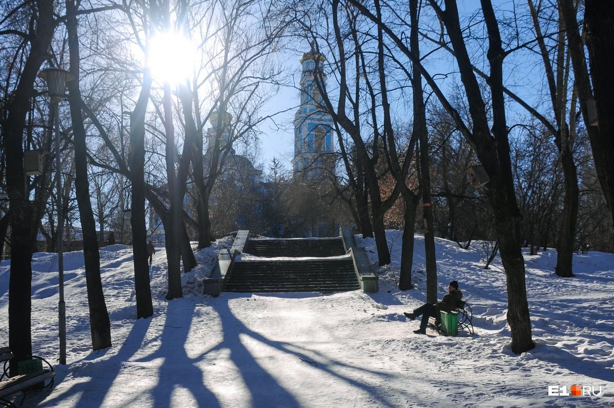 Женщины в деле: какчелнок из 90-х Ольга Зайченко стала владелицей старейшего паба в Екатеринбурге