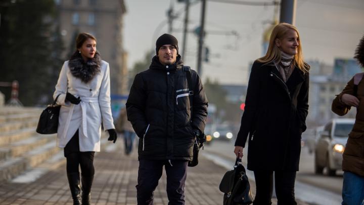 Бум разводов в Новосибирске. Разбираемся почему (8 неожиданных причин и вердикт психолога)