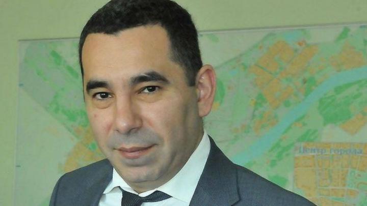 «Раскаялся»: суд прекратил уголовное дело о взятке в отношении директора Яргорэлектротранса