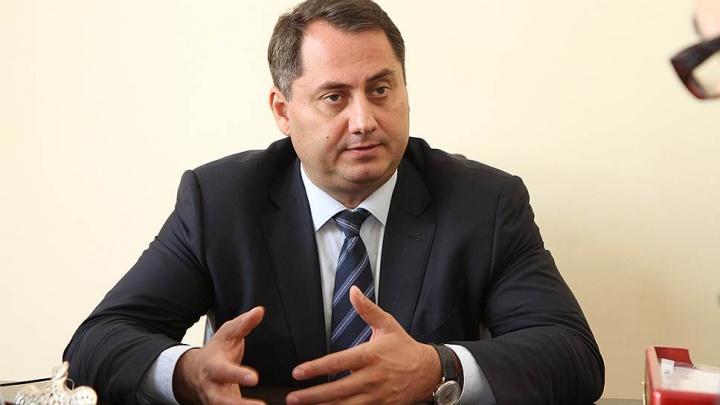 Новым ректором СамГМУ стал профессор РАН