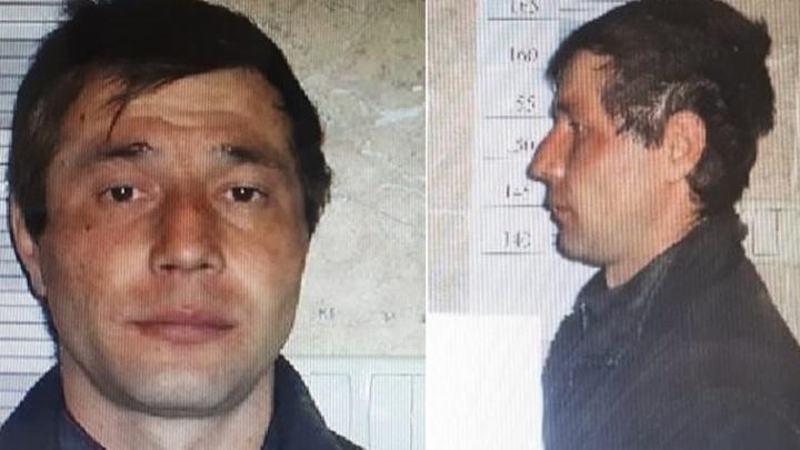 Убийца Маргариты Кузьминовой сознался в преступлении, совершенном под Ростовом 18 лет назад