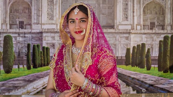 В Челябинске откроет двери крупнейшая индийская выставка-ярмарка «Любимая Индия»