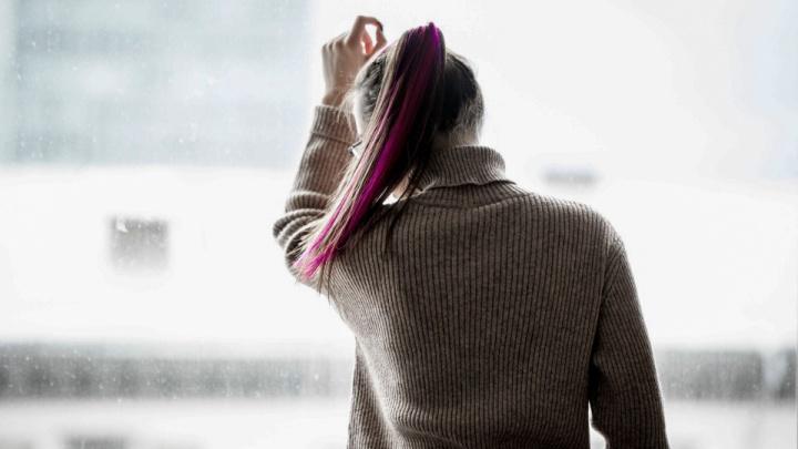 Бойтесь панков и китов: как учителей учат бороться с суицидами подростков