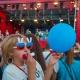 Тропическая вечеринка, матч сборной России на фан-фесте и симфорок: семь вечеров в Ростове