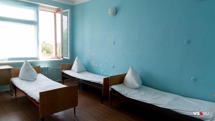 По медику на 7500 человек: 45 врачей согласились за миллион рублей переехать под Волгоград