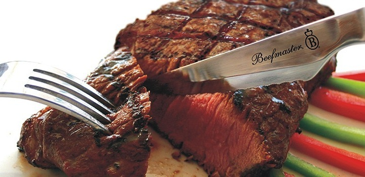 В Екатеринбург приедут крупнейшие производители мяса и рыбы из Южной Африки