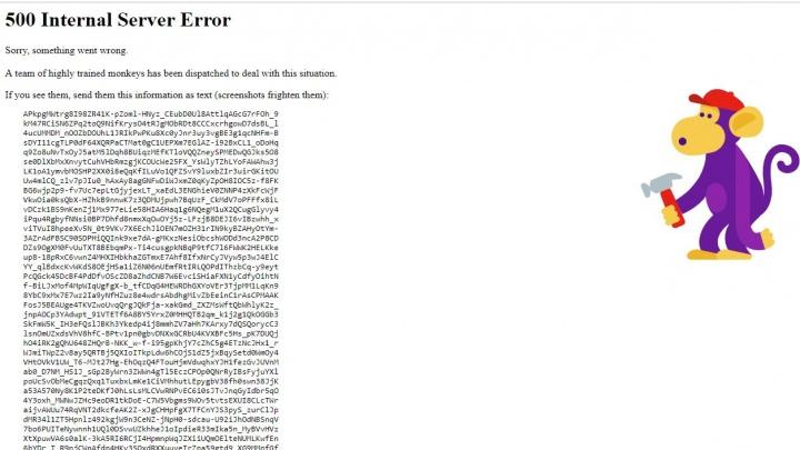 YouTube перестал работать в нескольких странах мира