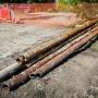 «Выведут пять аварийных бригад»: из-за ремонта в Челябинске оставят без воды 23 дома, садики и офисы
