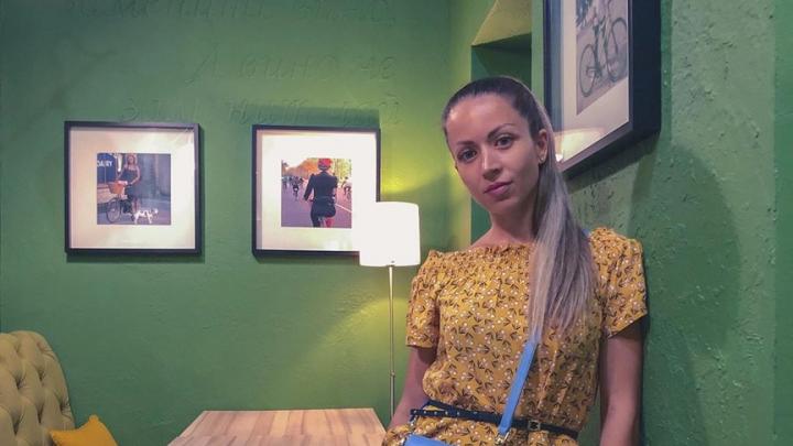 Жительница Самары объяснила, почему сбежала из больницы, не дожидаясь результата теста на коронавирус