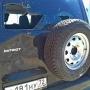 Разбили машину начальника: подробности забастовки рабочих на тобольском СИБУРе