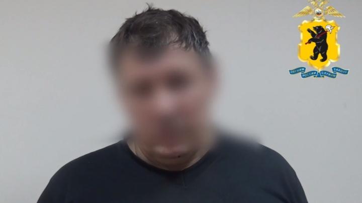 Дорожные войны: мужчина прострелил голову водителю, не уступившему дорогу