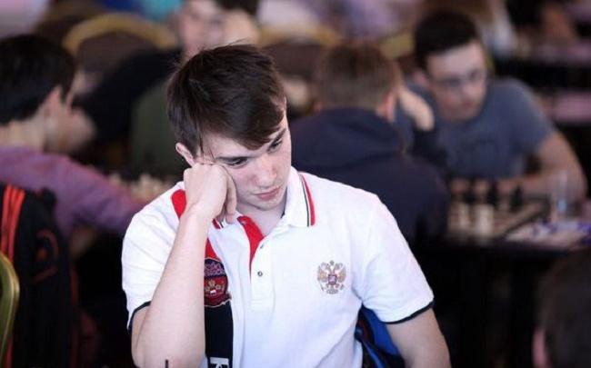 Шахматисты из Башкирии помогли сборной выиграть чемпионат Европы