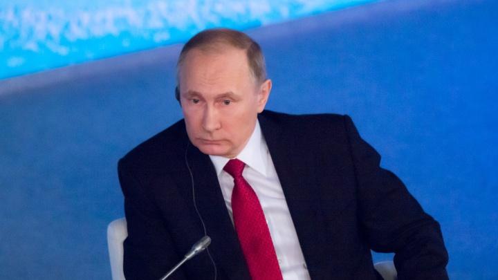 «Доколе деньги будут стоять выше человеческой жизни?»: северяне рассказали, о чем бы спросили Путина