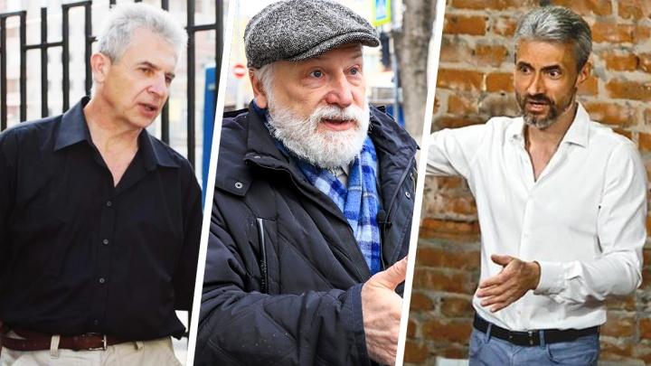 «Главным архитектором Ростова надо назначить следователя»: общественность — об арестах чиновников