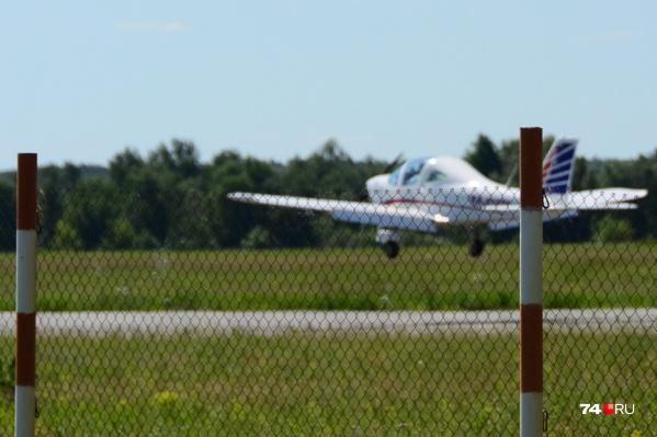 Проблемы с удостоверениями пилотов у выпускников ЧЛУГА и ЮУрГУ начались два года назад