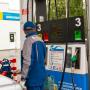 Как сэкономить на бензине в Архангельске: советы от эксперта