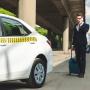 «Вас ждут дома»: обманутых туристов обеспечат бесплатным такси в аэропорт