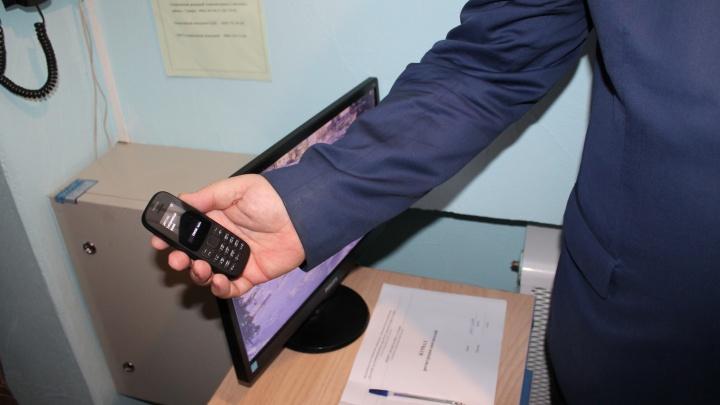 В школах Самарской области установят кнопки вызова охраны