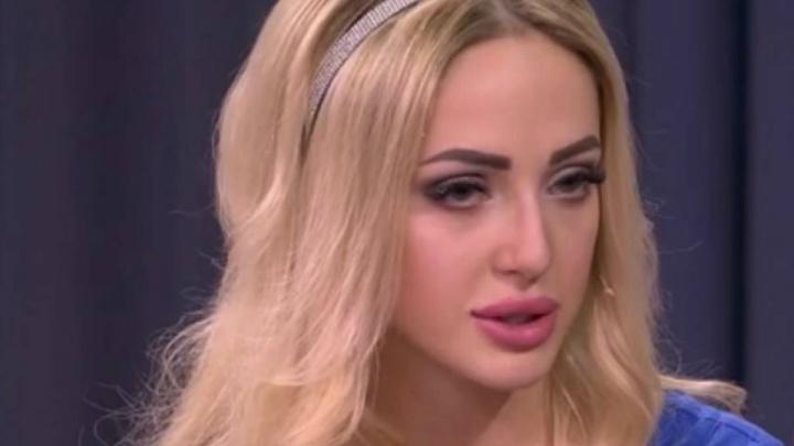 «Платье на выпускной стоит 120 тысяч»: ростовчанка в эфире Первого канала рассказала о богатой жизни