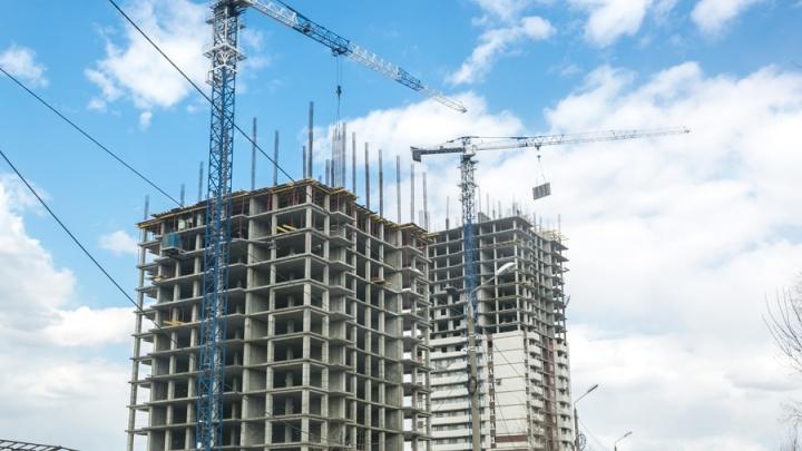 Покупательница отсудила у «Сибиряка» четверть миллиона за квартиру с кривыми стенами