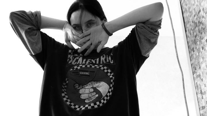«Она классная»: певица Гречка ответила на резкую критику Земфиры в свой адрес