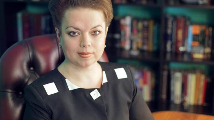 «Не мешайте себе горевать»: Анна Кирьянова — о том, как горожанам пережить трагедию в Кемерово