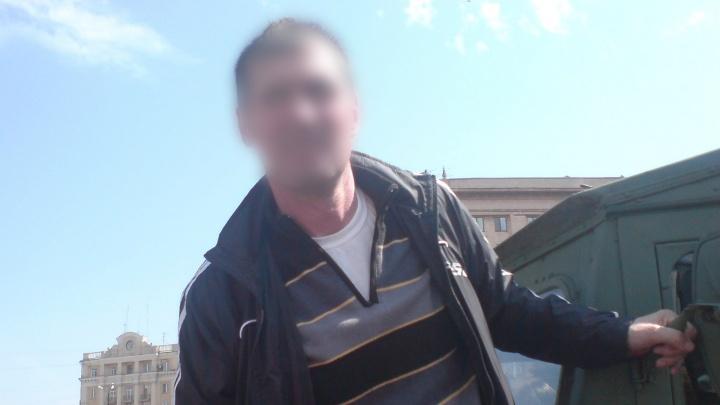 «Грамотный замысел»: Серёга рассказал, как его обвинили в изнасилованиях в интернате под Челябинском