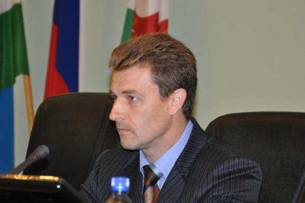 Александр Филиппов, как и его помощник, настаивали на своей невиновности